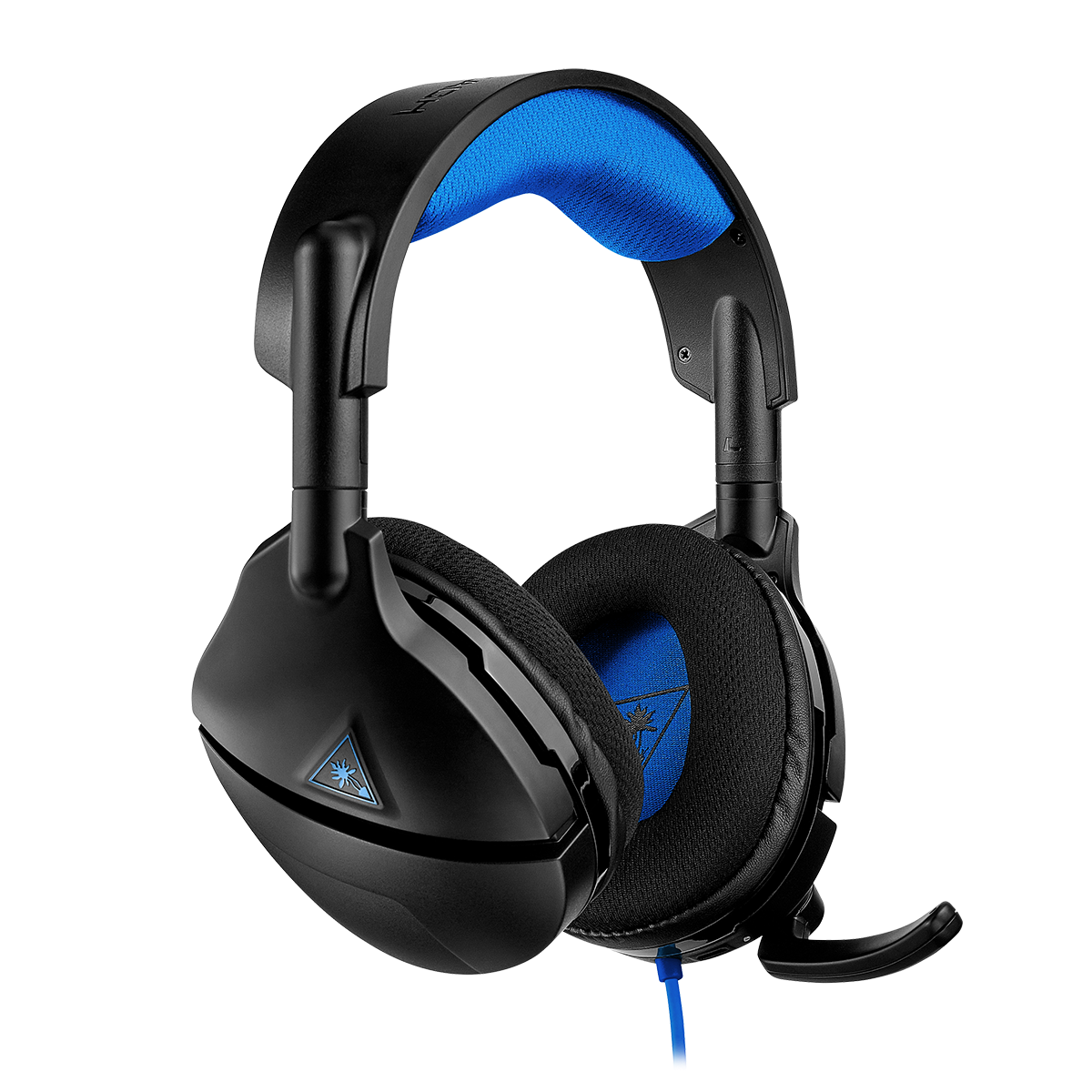 Stealth 300 Headset Ps4 Turtle Beach