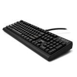 Elite Pro PC - Impact 700 Keyboard Bundle