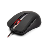 Recon 50 Headset - Grip 300 Mouse Bundle