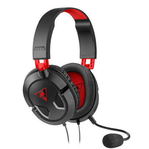 Recon 50 Refurbished Headset