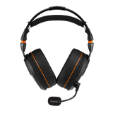 Elite Pro - Surround Sound Headset - PC Edition