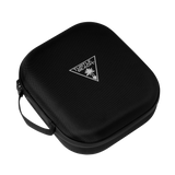 Ear Force HC1 Headset Case