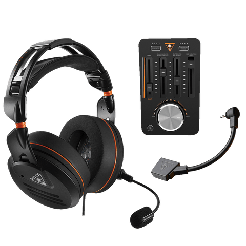 product-media-The Ultimate Elite Pro Headset Bundle