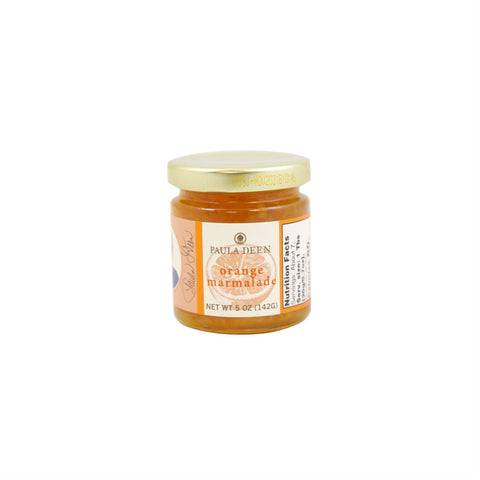 Paula Deen's Orange Marmalade 5oz