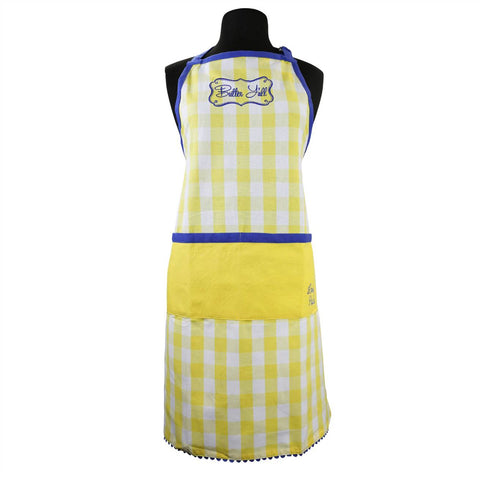 Butter Y'all Apron