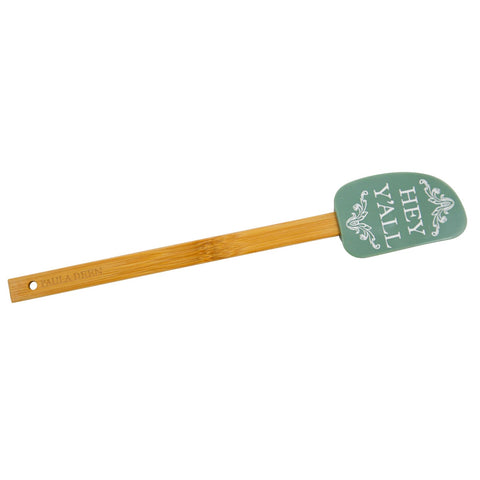 Sage Hey Y'all Spatula