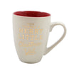 Image of Merry Little Christmas Latte Mug