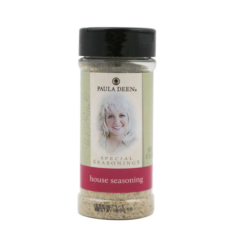 House Seasoning 5.7oz.