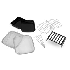 Air Fryer 12 Piece Accessory Set