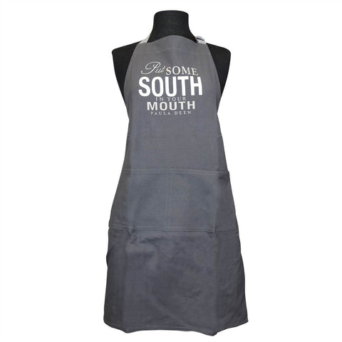 South in your Mouth Apron