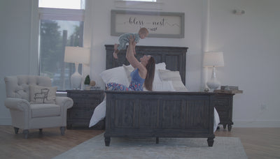 Mattress Store Knoxville Tn Bed Store Knoxville Bed Store Tennessee