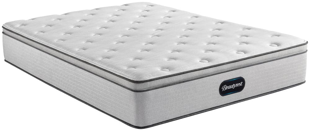Beautyrest 800 Medium Pillow Top