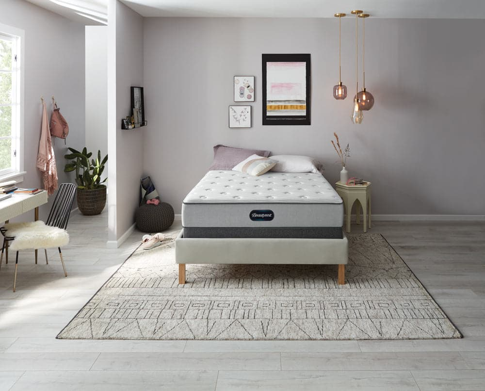 Beautyrest 800 Medium