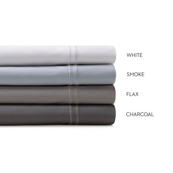Malouf Supima Cotton Sheets