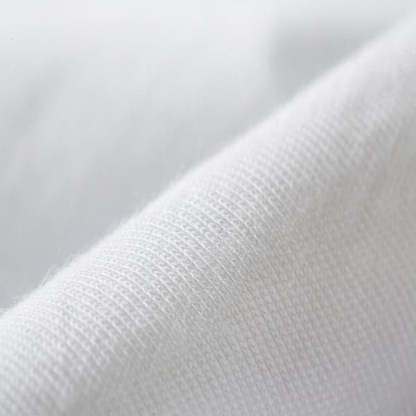 Malouf 5 Sided Tencel Mattress Protector