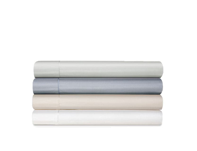 Tempurpedic 100% Egyptian Cotton Sheets