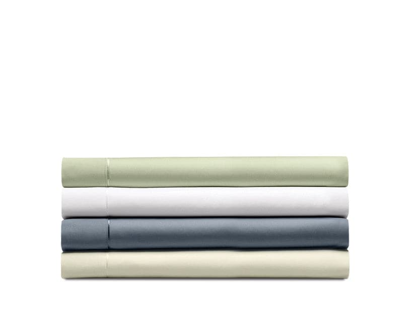 Tempurpedic 100% Pima Cotton Sheets