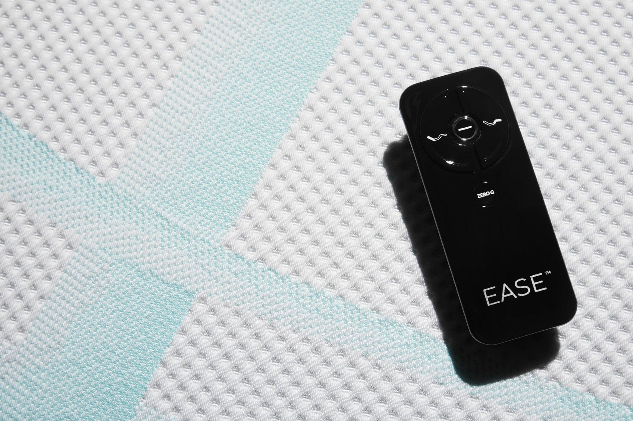 Ease 3.0 Adjustable Base