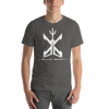 Living Legends 11 Logo T-Shirt