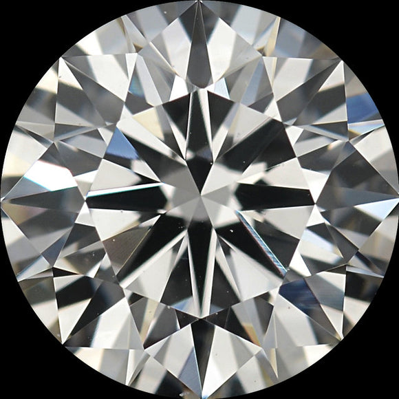 .50 CT. Oval Certified Serialized Lab-grown Diamond
