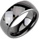 Ceramic Couture®  Band