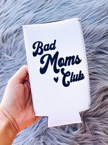 bad moms club drink grip