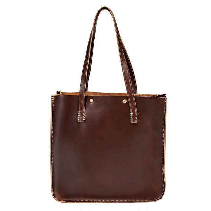 Chromexcel®Town & Country Handbag