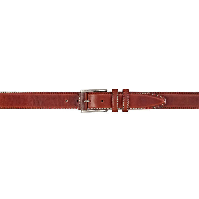 Men's Heavyweight Rugged Belt