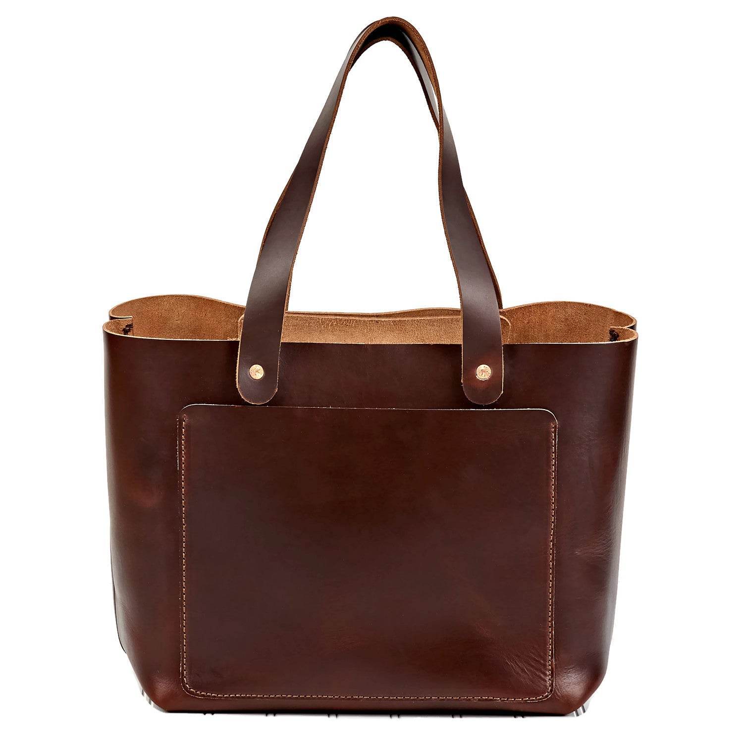 The Portsmouth Bag