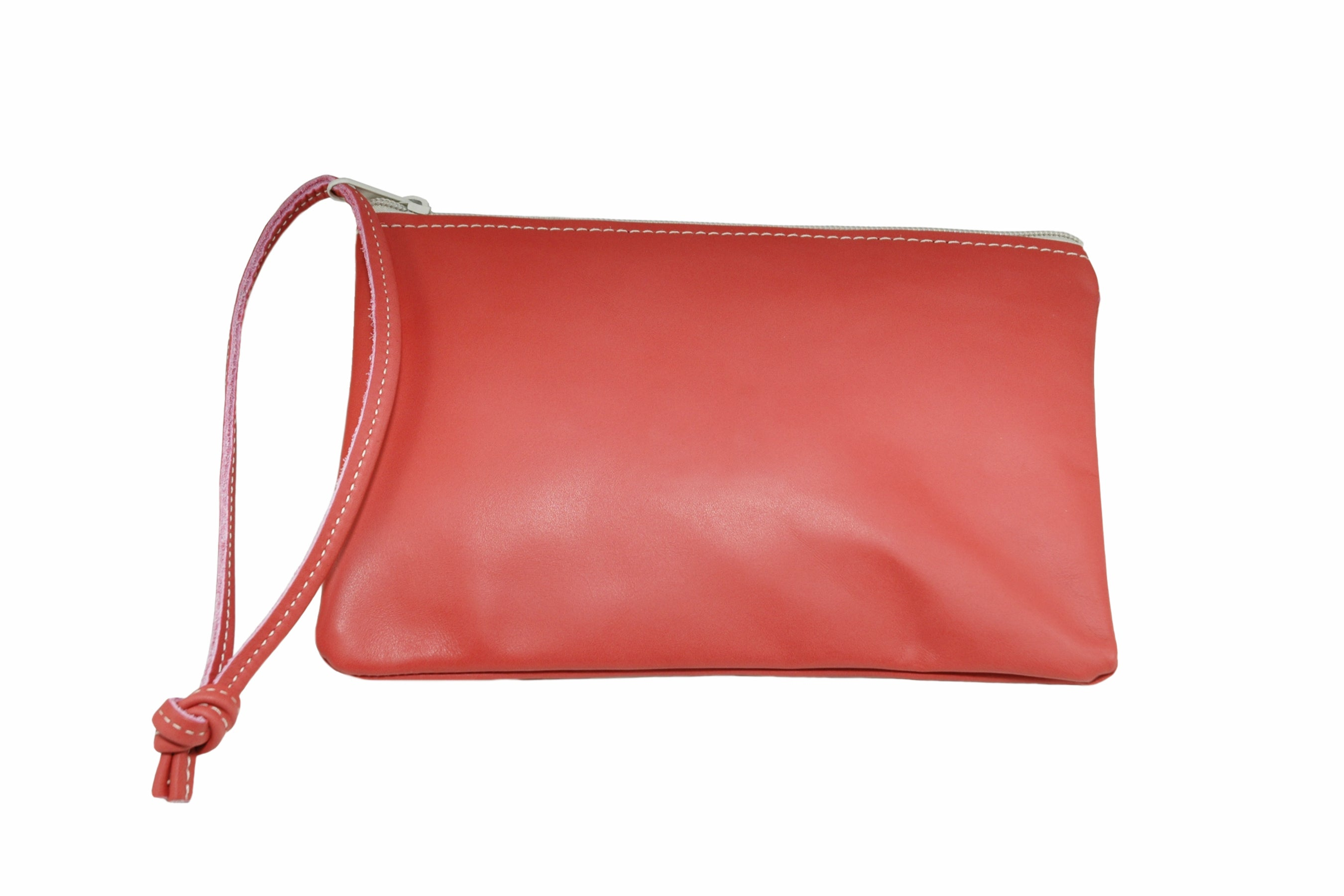 The Vineyard Wristlet
