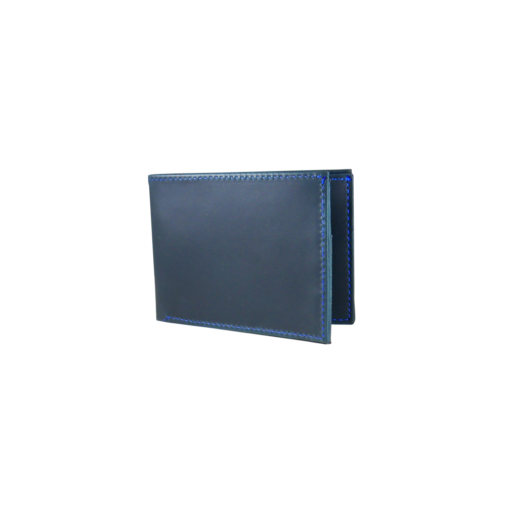 The Wallingford Wallet