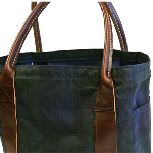 The Acadia Tote