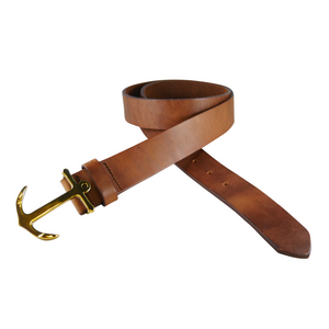 Men's Nauti' Belt