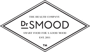 Dr Smood Detox