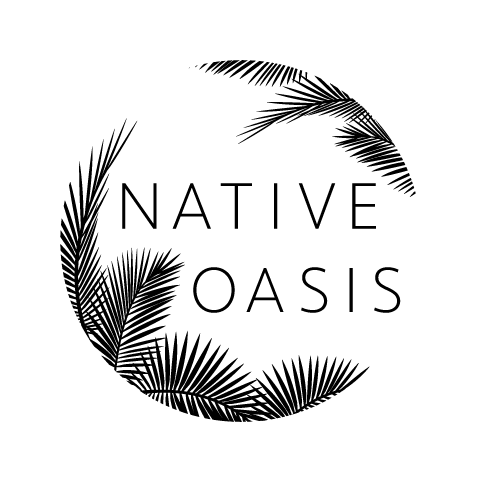 Native Oasis