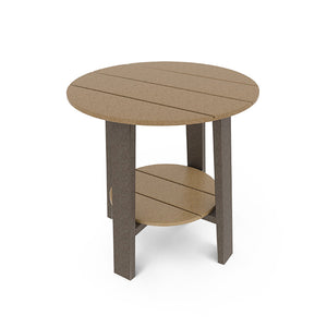 Adirondack Small Table