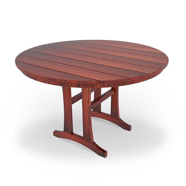 48 Round Dining Table Custom Golf Products