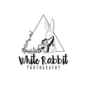 White Rabbit Photography Limited