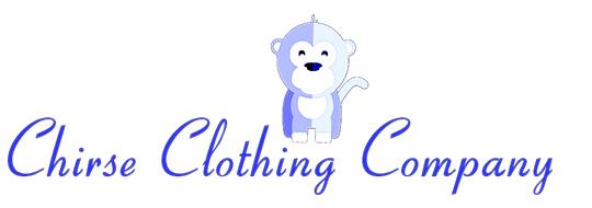 Chirse Clothing Coupons and Promo Code