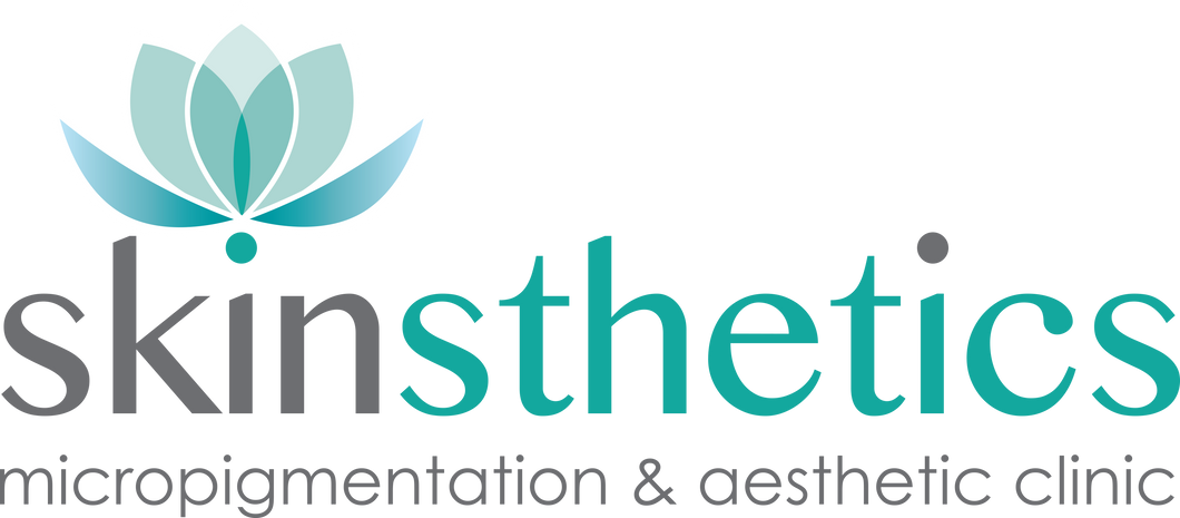 Skinsthetics- Microblading, Treatmets, Training and Products