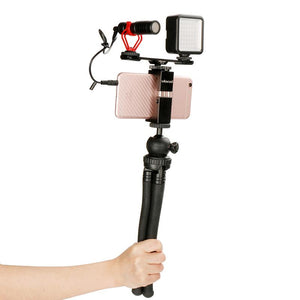 Phone Kit For Filmmaking - Phonetographr