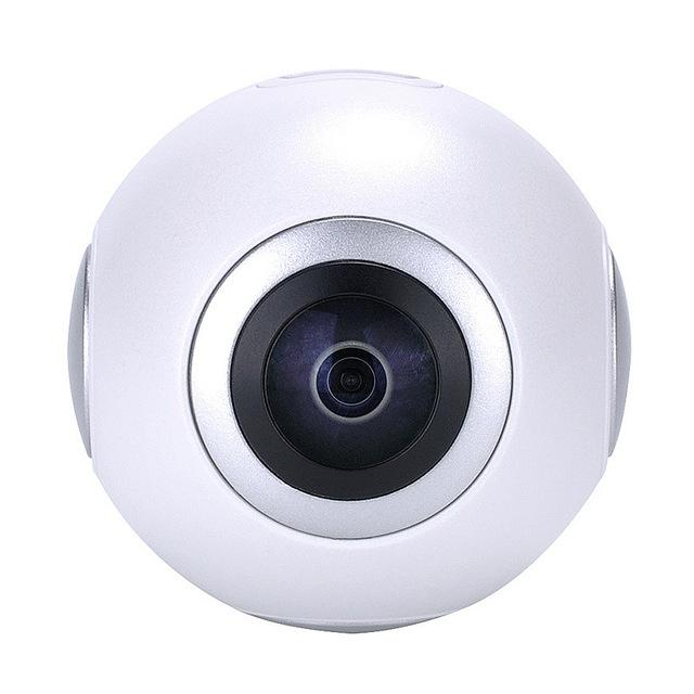 Image result for android 360 camera