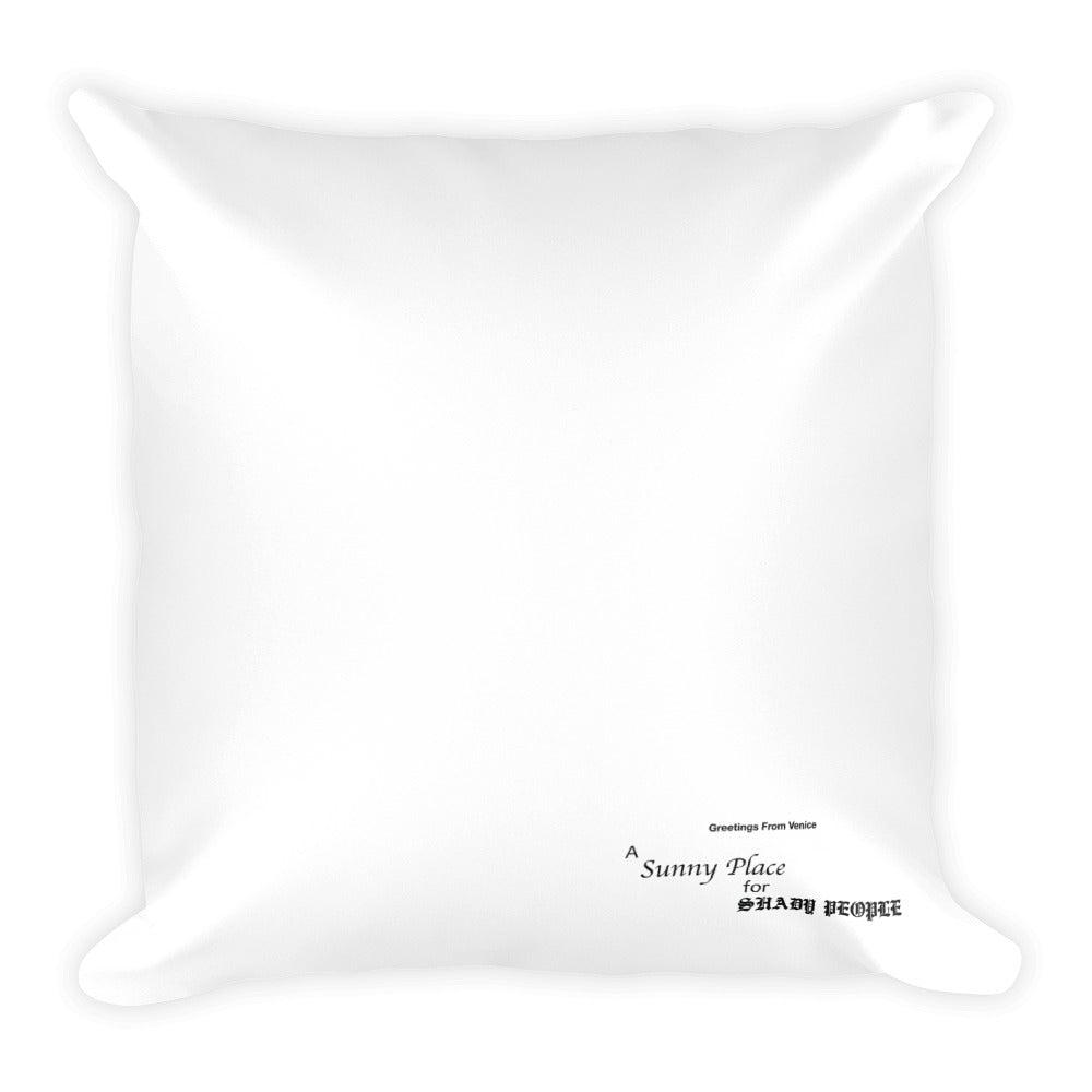 GFV-OG2.0-Square Pillow