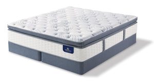 Serta Perfect Sleeper Elite