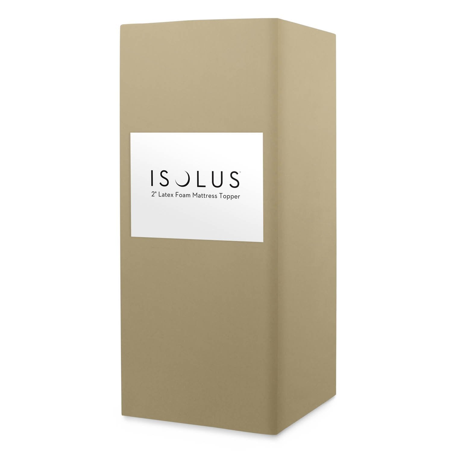 tuft lucid mattresses mattress needle lovely certipurus are of inch toxic foam ventilated latex and