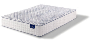 Serta Perfect Sleeper Kleinmon Firm