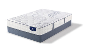 Serta Perfect Sleeper Elite Linden Pond Plush