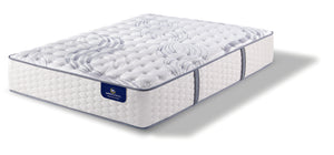 Serta Perfect Sleeper Elite Trelleburg Luxury Firm
