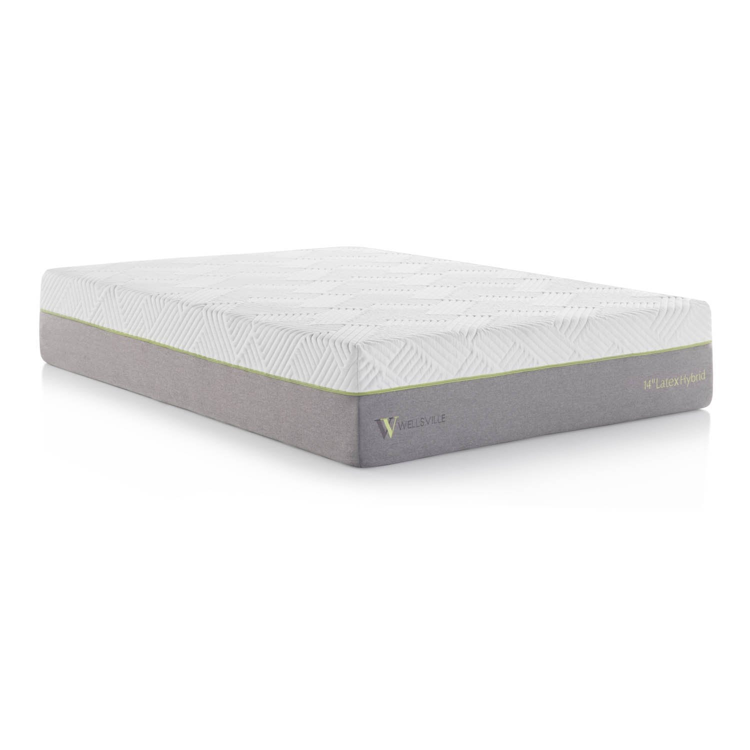 products mountain foam mtflatexcore latex mattress top our core