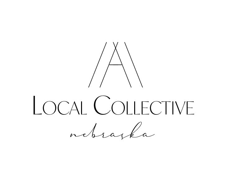 A Local Collective Launch